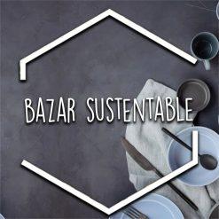 Bazar sustentable