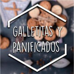 Galletitas y Panificados