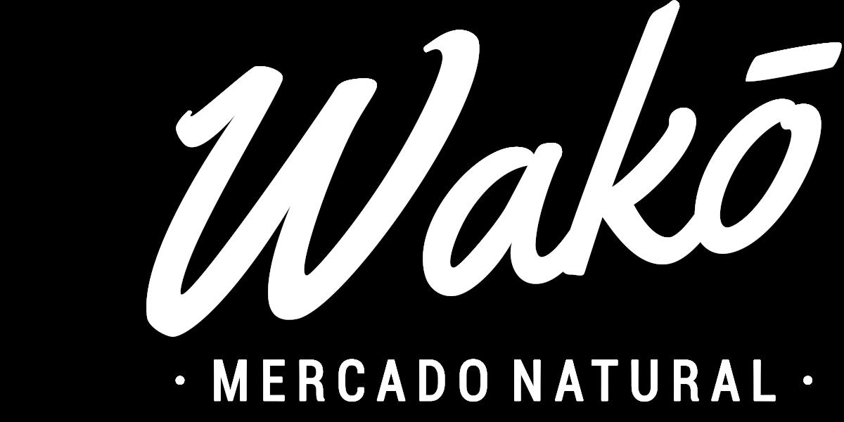 Wako Mercado Natural